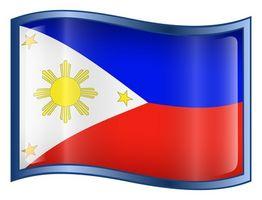 Cómo utilizar una tarjeta de llamada para las Filipinas