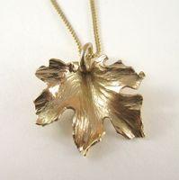 Inicio Productos para la limpieza de joyas de oro