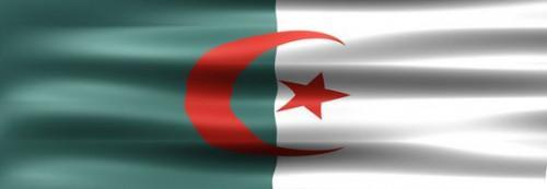 ¿Cómo puedo obtener un visado en la frontera de Argelia?