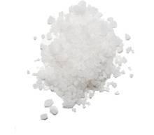 ¿Por qué es la sal utiliza como conservante?