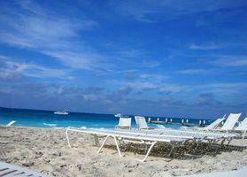 Bahamas cruceros de Miami, Florida