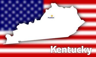 Hoteles cerca de Cornishville, Kentucky