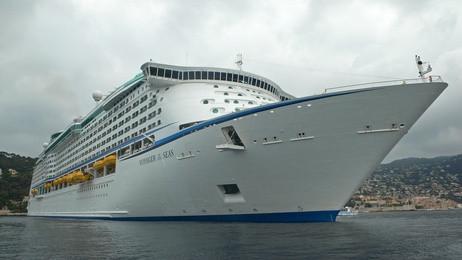 River Cruises en Orlando, Florida