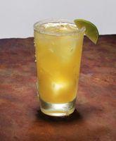 Qué hacer con Sweet & Sour Mix Drink