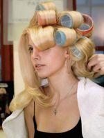 Diez cosas que debe hacer con su pelo en un día casual