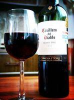Los fundamentos de la elaboración del vino