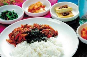 Puedo congelar arroz para comer más tarde?