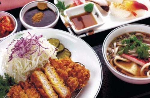¿Cuál es la diferencia entre la salsa de soja y salsa teriyaki?