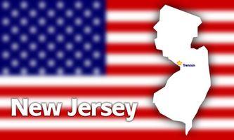 Restaurantes temáticos en Nueva Jersey