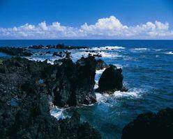 Una guía para moverse a Hawaii