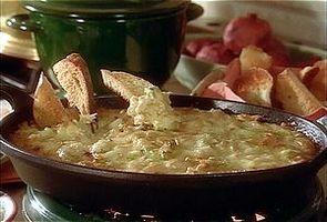 Cómo hacer la salsa de cangrejo Microondas