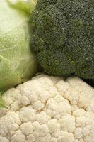 Cómo cocinar el brócoli correctamente para obtener beneficios nutricionales