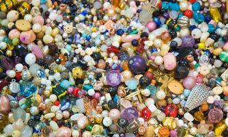 Perlas que son compatibles con Pandora
