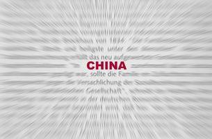 Cómo enseñar Inglés en China, sin poseer la