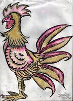 Es pollo o pavo más saludable?