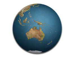 Contras de mudarse a Australia