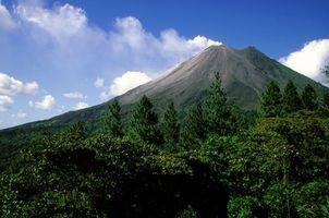 Lista de estaciones en Costa Rica