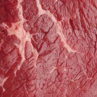 Cómo utilizar una carne de Cúber