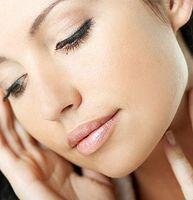 Cómo hacer una exfoliación corporal para la piel sedosa