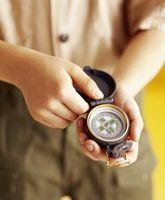 Ideas para Magdalenas para los Boy Scouts