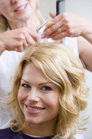 Cómo encontrar los peinados que se ven bien en ti