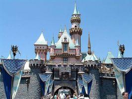 Disneyland Resort consejos y asesoramiento
