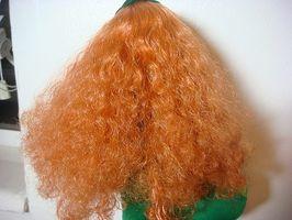 El mejor tratamiento del cabello seco