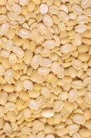 Sustituto de la mantequilla de cacahuete para Fresh Lumpia salsa