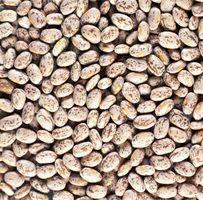 Cómo quitar el sabor a tierra De Pinto Beans