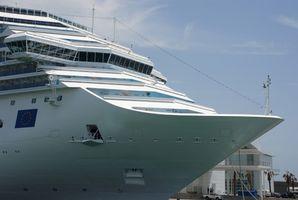 Cruceros baratos para Grupos