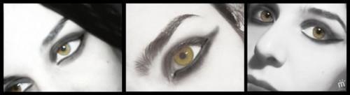 Cómo tener las cejas hermosas