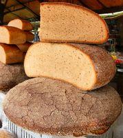 Cómo ganar concursos de pan en la Feria del Condado
