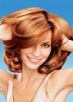 Cómo hacer más fuerte del pelo