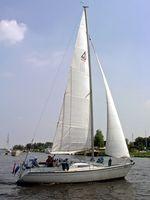 Sailing Tours en Islas San Blas, Panamá