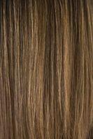 Cómo lidiar con el cabello graso por lavado de media carga