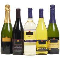Descripción del trabajo de un importador y distribuidor de vino