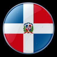 República Dominicana Visa y requerimientos para tarjetas verdes