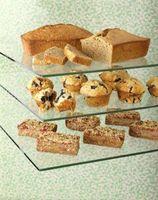 El bicarbonato de sodio como causa de pan metálico Cata