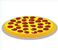Consejos para hornear pizzas