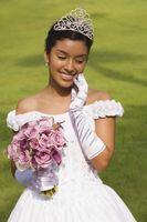 Top 15 de los vestidos dulces