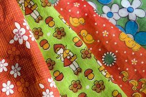Cómo quitar el olor a humedad de la ropa de la vendimia