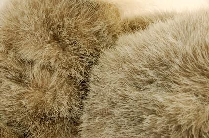 Tipos de ropa que se usa en Alaska