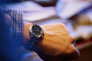 Cómo limpiar su reloj Skagen