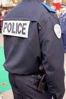 Cómo obtener una copia de un informe policial Granada