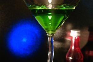 Los clubes nocturnos en Omán