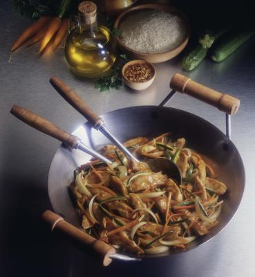 ¿Qué son los granos de pimienta Brown?