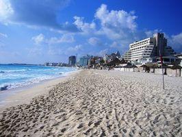 Todo Incluido Vacaciones baratos México