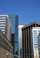 Restaurantes cerca de 32º y Downing en Denver