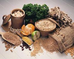 Diferentes formas de cocinar arroz integral