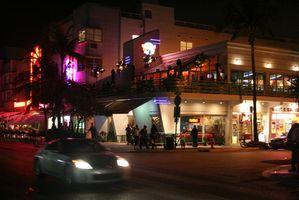 Los clubes populares 18 y suben en Houston